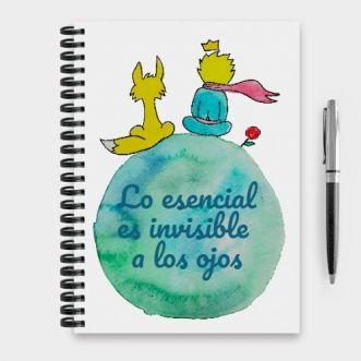 https://www.positivos.com/134184-thickbox/lo-esencial-es-invisible-a-los-ojos.jpg