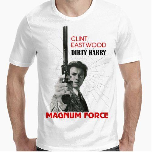 https://www.positivos.com/134186-thickbox/harry-el-sucio-dirty-harry-5.jpg