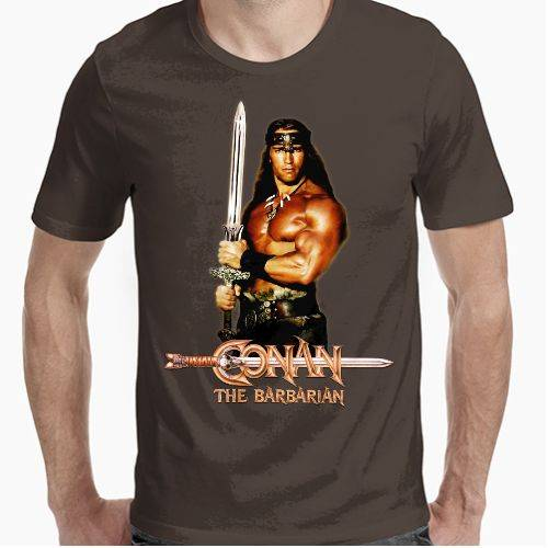 https://www.positivos.com/134237-thickbox/conan-the-barbarian-3.jpg