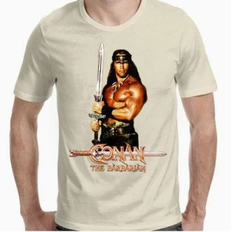 https://www.positivos.com/134240-thickbox/conan-the-barbarian-4.jpg