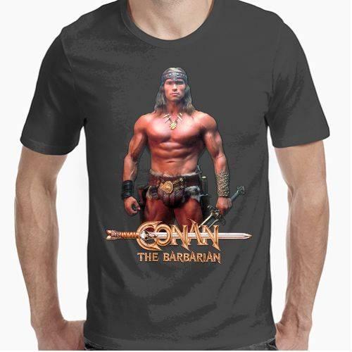 https://www.positivos.com/134243-thickbox/conan-the-barbarian-5.jpg