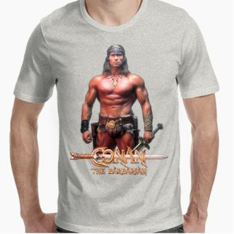 https://www.positivos.com/134248-thickbox/conan-the-barbarian-6.jpg