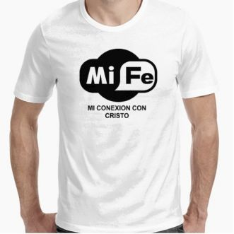 https://www.positivos.com/134269-thickbox/camiseta-cristiana-mi-fe-mi-conexion.jpg
