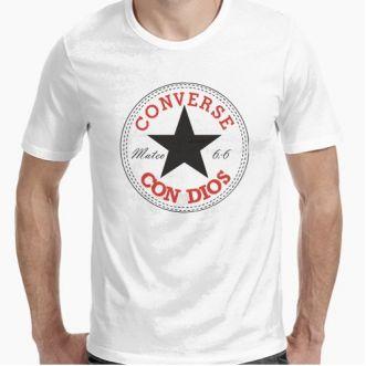 https://www.positivos.com/134290-thickbox/camiseta-cristiana-converse-con-dios.jpg