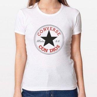 https://www.positivos.com/134296-thickbox/camiseta-cristiana-mujer-converse-con-dios.jpg