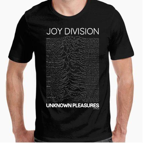 https://www.positivos.com/134308-thickbox/joy-division-unknown-pleasures-lyrics.jpg