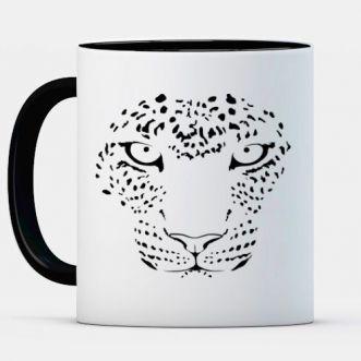 https://www.positivos.com/134456-thickbox/taza-leopardo.jpg