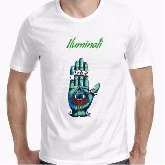 https://www.positivos.com/134576-thickbox/camiseta-iluminati.jpg