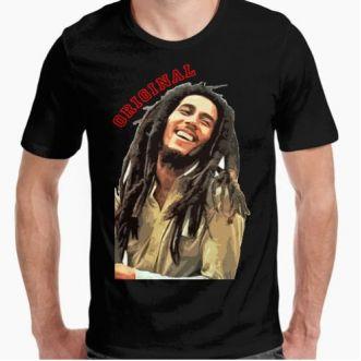 https://www.positivos.com/134629-thickbox/camiseta-bob-marley.jpg