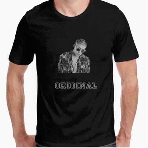 https://www.positivos.com/134637-thickbox/camiseta-bad-bunny.jpg