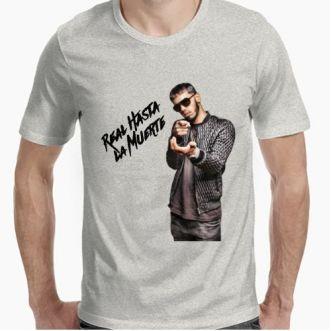 https://www.positivos.com/134655-thickbox/camiseta-anuel.jpg