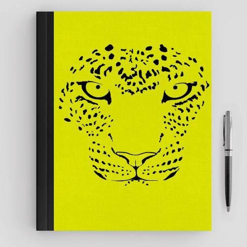 https://www.positivos.com/134658-thickbox/cuaderno-leopardo.jpg