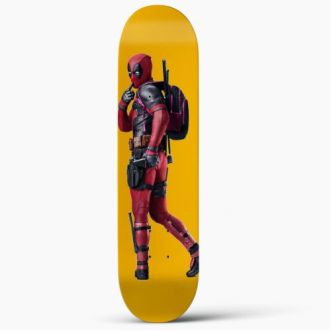 https://www.positivos.com/134677-thickbox/skate-deadpool.jpg