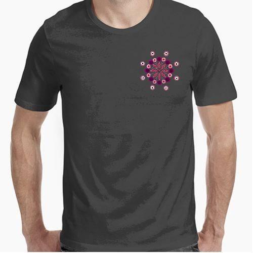 https://www.positivos.com/134702-thickbox/camiseta-chico.jpg