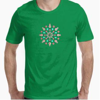 https://www.positivos.com/134715-thickbox/camiseta-de-chico.jpg