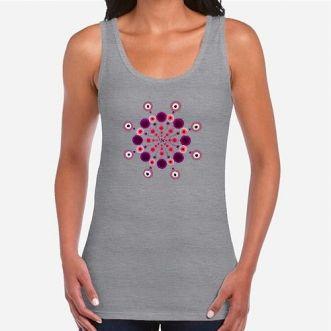 https://www.positivos.com/134718-thickbox/camiseta-de-chica.jpg