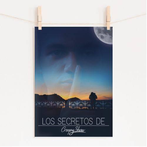 https://www.positivos.com/134729-thickbox/los-secretos-de-creepyshow-poster.jpg