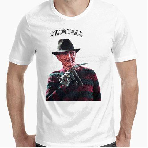 https://www.positivos.com/134811-thickbox/camiseta-freddy-krueger.jpg