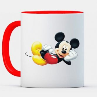 https://www.positivos.com/134814-thickbox/taza-mickey-mouse.jpg