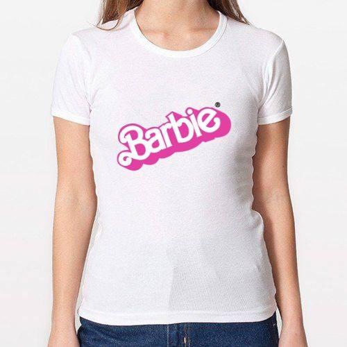 https://www.positivos.com/134818-thickbox/cammiseta-barbie.jpg