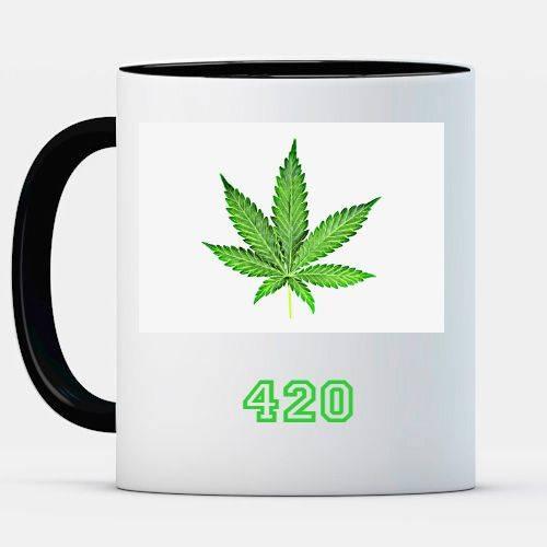 https://www.positivos.com/134821-thickbox/taza-marihuana.jpg