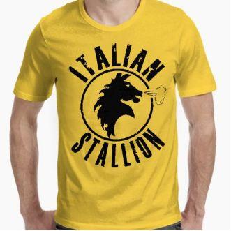 https://www.positivos.com/134865-thickbox/italian-stallion.jpg