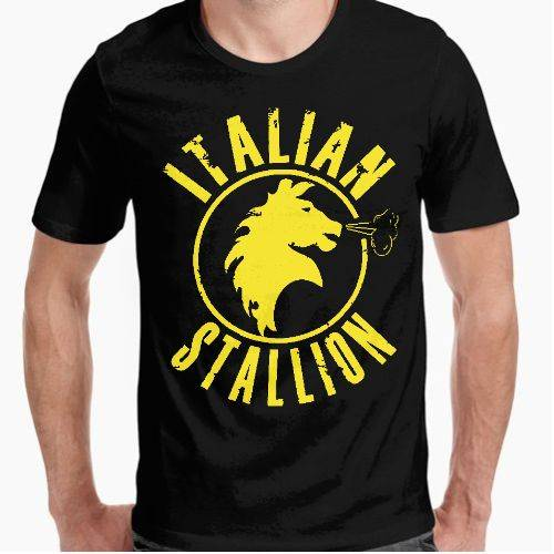 https://www.positivos.com/134868-thickbox/italian-stallion-2.jpg