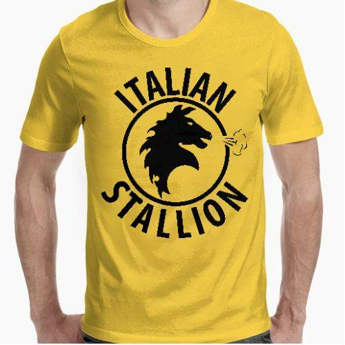 https://www.positivos.com/134871-thickbox/italian-stallion-3.jpg