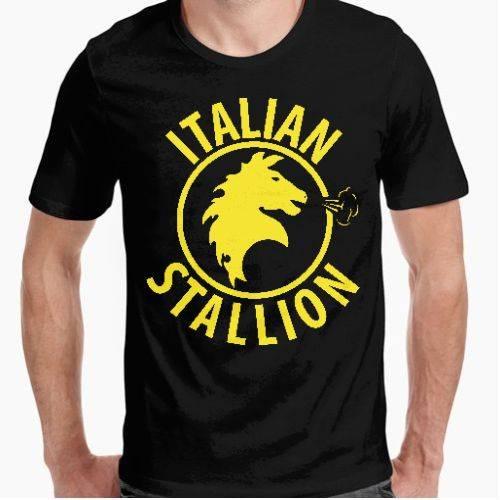 https://www.positivos.com/134874-thickbox/italian-stallion-4.jpg
