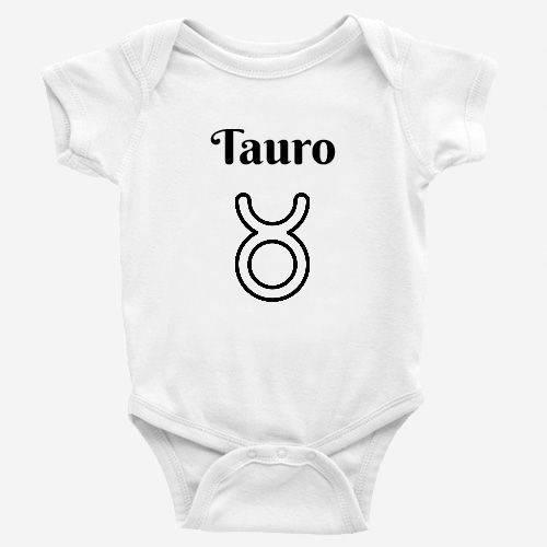 https://www.positivos.com/134895-thickbox/body-para-bebe-zodiaco-tauro.jpg
