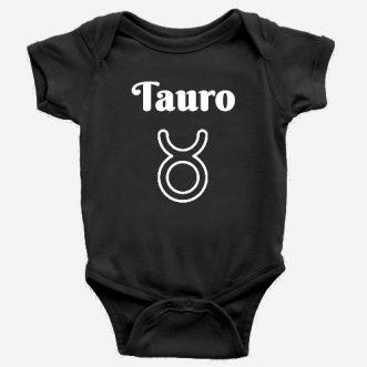 https://www.positivos.com/134897-thickbox/body-para-bebe-horoscopo-tauro.jpg