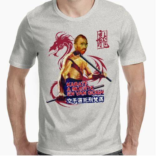 https://www.positivos.com/134974-thickbox/karate-a-muerte-en-van-gogh.jpg
