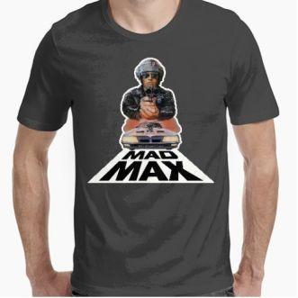 https://www.positivos.com/135019-thickbox/mad-max.jpg