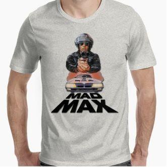 https://www.positivos.com/135022-thickbox/mad-max-2.jpg