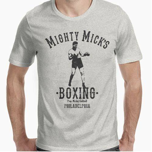 https://www.positivos.com/135037-thickbox/mighty-mick-s-boxing-gym-2.jpg