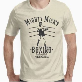 https://www.positivos.com/135040-thickbox/mighty-mick-s-boxing-gym-3.jpg