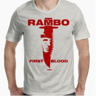 https://www.positivos.com/135216-thickbox/rambo-first-blood.jpg
