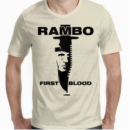 https://www.positivos.com/135219-thickbox/rambo-first-blood-2.jpg