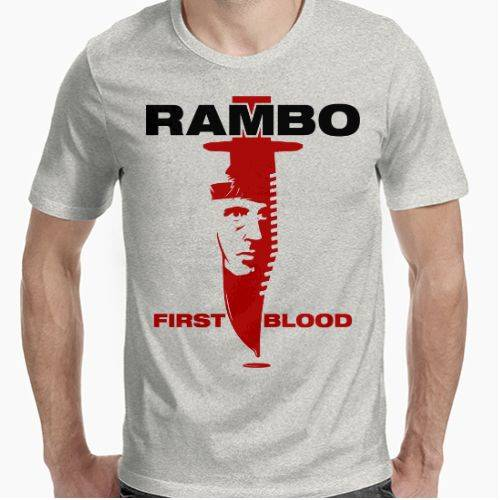 https://www.positivos.com/135222-thickbox/rambo-first-blood-3.jpg