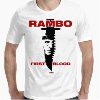 https://www.positivos.com/135225-thickbox/rambo-first-blood-4.jpg