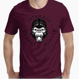 https://www.positivos.com/135363-thickbox/gorila.jpg