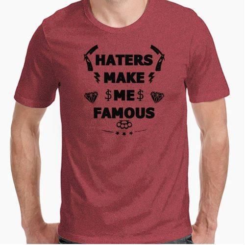 https://www.positivos.com/135390-thickbox/haters.jpg
