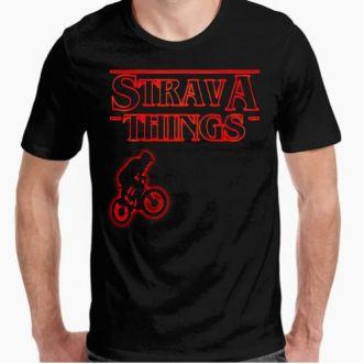 https://www.positivos.com/135503-thickbox/stravathings.jpg