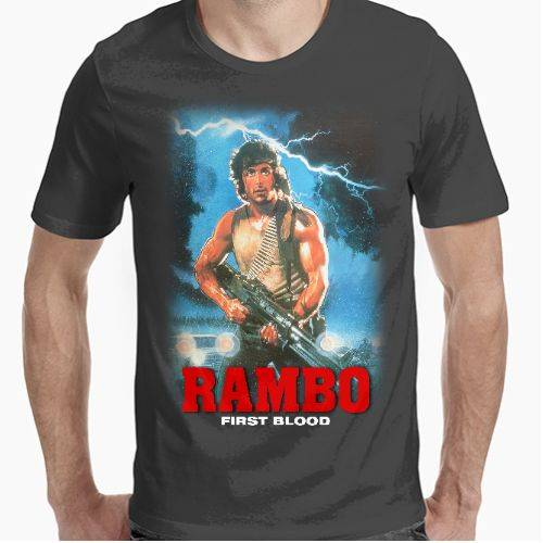 https://www.positivos.com/135517-thickbox/rambo-first-blood-9.jpg