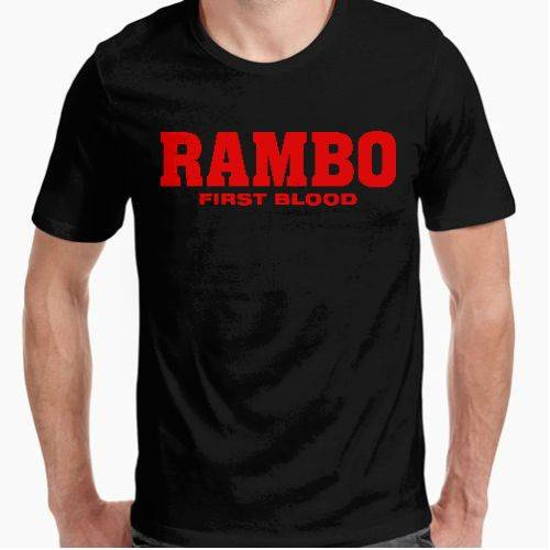 https://www.positivos.com/135548-thickbox/rambo-first-blood-11.jpg