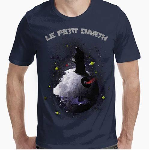 https://www.positivos.com/135562-thickbox/le-pettit-darth.jpg