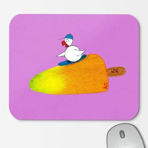 https://www.positivos.com/135634-thickbox/surfeando-sobre-el-helado.jpg