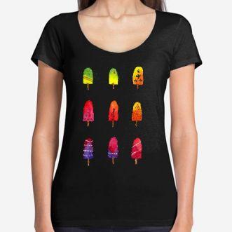 https://www.positivos.com/135644-thickbox/helados-de-colores.jpg