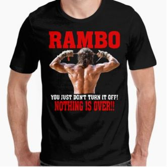https://www.positivos.com/135649-thickbox/rambo-first-blood-19.jpg