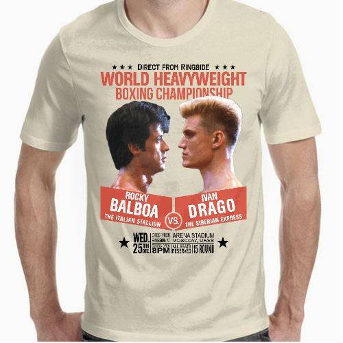 https://www.positivos.com/135682-thickbox/rocky-balboa-vs-ivan-drago-2.jpg
